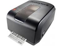 "Honeywell PC42 TT 203dpi USB, Serial 0,5"" Core. PC42TWE01223 - eet01"