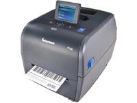 Honeywell PC43t, Icon, USB, 203dpi Grey PC43TB00000202 - eet01
