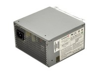 Ernitec PWS-502-PQ 500 Watt PSU For BUILD-ERC-CLIENT versions PEGASUS-PSU-ERCCLIENTV2 - eet01