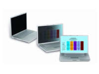 "PF19.0 3M Privacy Filter19"" LCD/Notebook  - eet01"