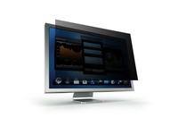 "PF27.0W9 3M Privacy Filter 27"" WideS LCD 16:9 WideScreen LCD - eet01"