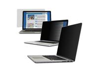 "3M Privacy Filter for MacBook Pro 15"" Retina Display PFMR15 - eet01"