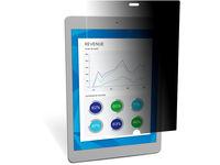 3M Privacy Filter Portrait F/iPad Air1/Air2 PFTAP001 - eet01