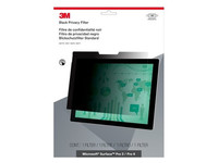 3M Privacy Filter F/ MS Surface Pro 3 and Pro 4 PFTMS001 - eet01