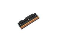 Honeywell Printhead, 200dpi MP Compact & Mobile Mark II PHD20-2270-01 - eet01