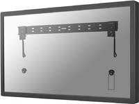 "NewStar Flatscreen Wall Mount 37 - 75"", Fixed, ultrathin PLASMA-W880 - eet01"
