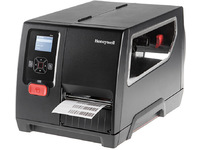 Honeywell PM42, USB, RS232, Ethernet 203dpi, DT/TT, Rewinder PM42205003 - eet01