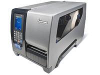 Honeywell PM43, TT, 203dpi, Ethernet Touch Display, PM43A11000000202-P - eet01