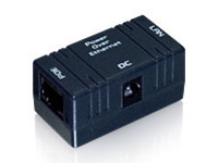 AirLive Passive POE injector, 1-port Passive POE Kits POE-1P - eet01
