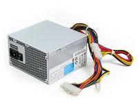 Synology DS2411+, DX1211  PSU 400W_1 - eet01