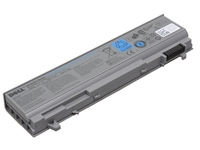 Dell Battery 6 Cell 11.1V, 56Wh **Refurbished** PT434 - eet01
