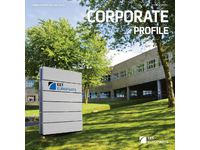 Publication Corporate Profile  PUB-PROFILE - eet01