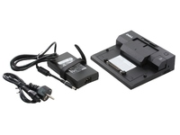 Dell Docking Station  PW380 - eet01
