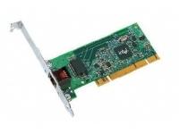 Intel Pro1000GT 1GBit RJ45 LowProfile (75816) PWLA8391GTLBLK - eet01