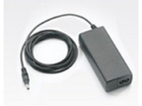 Zebra Power Supply 240V Excl: power cord PWRS-14000-249R - eet01