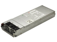 Supermicro Super Micro PWS-1K41F-1R Power supply 1400W PWS-1K41F-1R - eet01