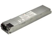 Supermicro PSU 720W  PWS-721P-1R - eet01