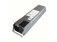 Supermicro 800W Modul Supermicro PWS-801- No server incl. PWS-801-1R - eet01