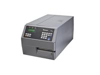 Honeywell PX4i DT/TT, 203dpi, Ethernet  PX4C010000000020 - eet01