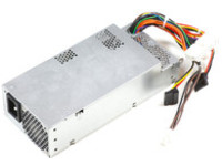 PY.2200B.002 Acer Power Supply 220W.PFC.LF  - eet01
