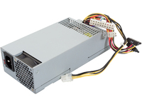 Acer Power Supply 220W PFC  PY.2200B.010 - eet01