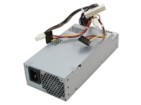Packard Bell Power Supply 220W  PY.2200F.001 - eet01