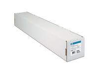 "Q1396A HP Univeral Inkjet Bond Paper 24"" (610mm) x 45,7m 80g/m - eet01"