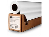 "HP Inc. Photo Paper Roll 36"", 30,48m. 200 g/m2, White, Gloss Q1427B - eet01"