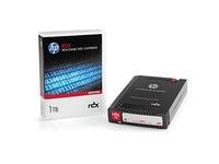 Hewlett Packard Enterprise HP 1TB RDX Removable Disk Cart **New Retail** Q2044A - eet01