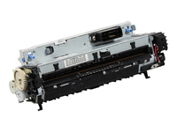 HP Inc. Fuser, 220V **Refurbished** Q2431-69006-RFB - eet01
