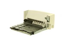 HP DUPLEXER LASERJET 4200/4300 **Refurbished** Q2439-67901-RFB - eet01