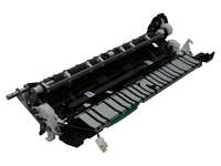 HP Inc. Secondary Transfer Assembly **Refurbished** Q3931-67909-RFB - eet01