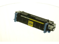 HP Inc. Fusing assembly - For 220 **Refurbished** Q3938-67967-RFB - eet01