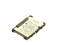 "HP Inc. HDD 80/120GB 2.5"" Sata **Refurbished** Q3938-67985-RFB - eet01"