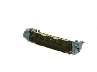 HP Inc. Image Fuser Kit 220V **Refurbished** Q3985-67901-RFB - eet01