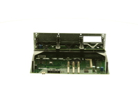 Hewlett Packard Enterprise FORMATTERBOARD **Refurbished** Q3999-67902-RFB - eet01