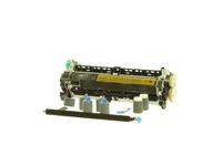 HP Maintenance Kit,220V **Refurbished** Q5422-67901-RFB - eet01