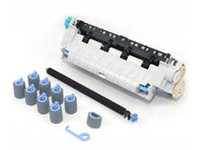 HP Maintenance Kit LJ 4250 4350 Pages 225.000 Q5422A - eet01