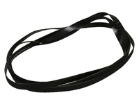 Q5669-60673 HP Carriage Belt  24 Inch  - eet01