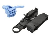 Q5669-60713 HP Cutter Assembly  - eet01