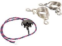 Q5669-67068 HP Medie Sensor  - eet01