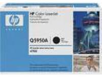 Q5950A HP Toner Black Color 4700 Pages 11.000 - eet01