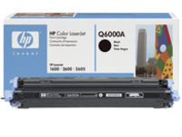 Q6000-67902 HP Toner Black Pages 2.500 - eet01