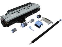 HP Maintenancekit 220V **Refurbished** Q7543-67910-RFB - eet01