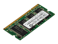 Hewlett Packard Enterprise HP 512 MB 167 MHz 200-pin **Refurbished** Q7559A-RFB - eet01