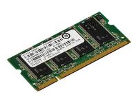 HP Inc. 256MB Memory DIMM **Refurbished** Q7722-67951-RFB - eet01