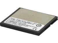 Hewlett Packard Enterprise 32MB CF Firmware Memory Module **Refurbished** Q7725BF-RFB - eet01