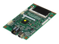 HP Inc. Formatter Board Assembly **Refurbished** Q7805-69003 - eet01