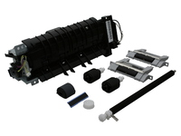 Q7812-67906 HP Maintenance kit  - eet01