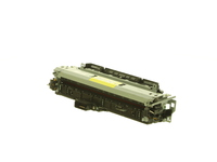 HP Inc. Fuser 220V **Refurbished** Q7829-67934-RFB - eet01